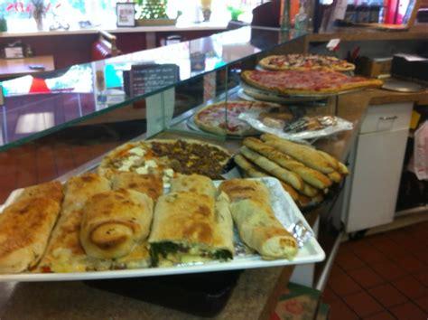 Mba In Ta Fl by Pizza Villa 12 Foton Pizza Glenolden Pa Usa