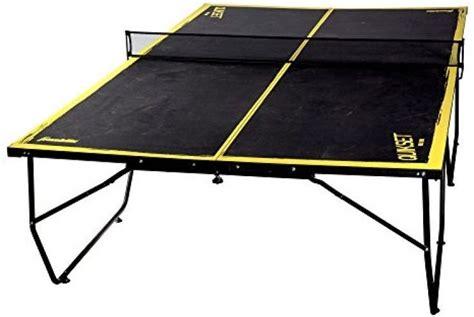 franklin ping pong table 25 melhores ideias de mesa de ping pong no