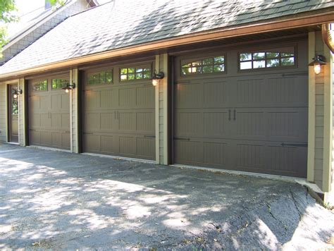 Garage Door Price by Garage Amusing Chi Garage Doors Design Overhead Garage