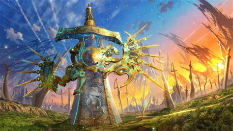 screenshots  fairy fencer  advent dark force