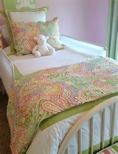 tj maxx comforters the big reveal of a big girl room a nester s nest