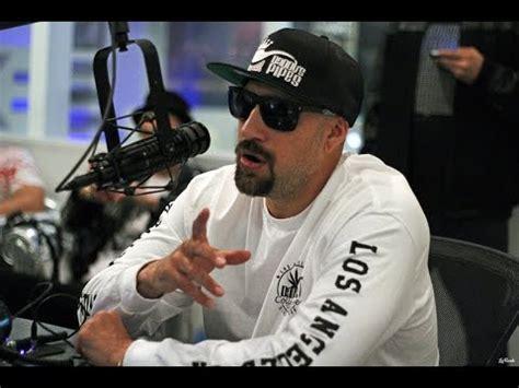 cypress hill dr greenthumb mp b real talks latin artists in hip hop dr greenthumb
