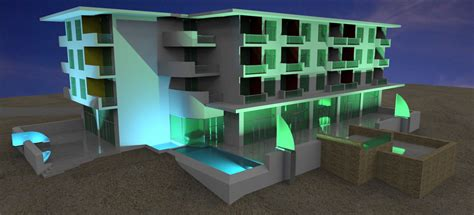 lighting design electrician mep firm ida engineering electrical services dallas