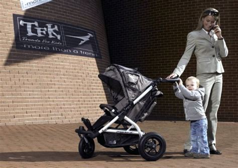 sillas de paseo de tres ruedas silla de paseo joggster x pequelia