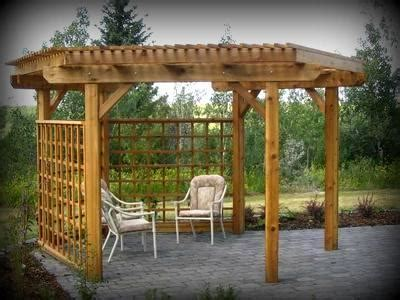 Pergola Plans Free Standing by Arbor Swing Plans Free Wooden Plans Design