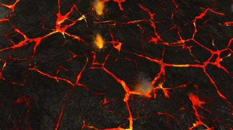 magma texture pattern for photoshop violence 4 2 lava shader improvements and bugfixes