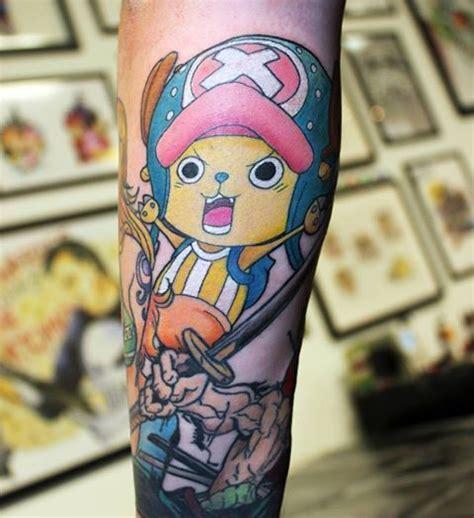 tattoo kartun one piece 17 best images about anime tattoos on pinterest pokemon