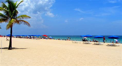 beaches florida florida beaches desktop wallpaper