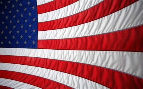 computer wallpaper american flag american flag backgrounds wallpaper cave