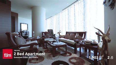 2 bedroom apartment for sale in downtown burj dubai luxurious 2 bedroom apartment for sale at burj khalifa