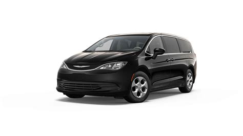 Freedom Dodge Chrysler by 2017 Chrysler Pacifica Lx Freedom Dodge Duncanville Tx