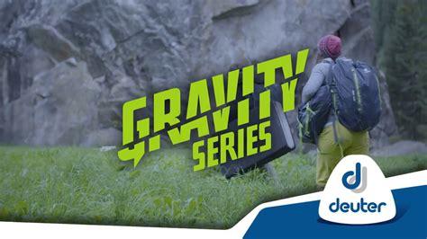 Deuter Gravity Haul 50 deuter gravity haul 50 rucksack kaufen bergzeit