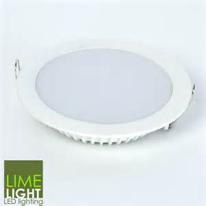 low profile led ceiling lights quotes