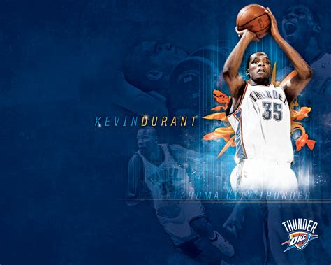 themes of ok computer kevin durant wallpaper desktop backgrounds for free hd