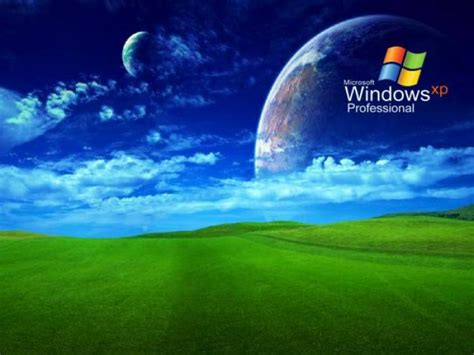 imagenes para pc xp protector de pantalla para windows xp imagui