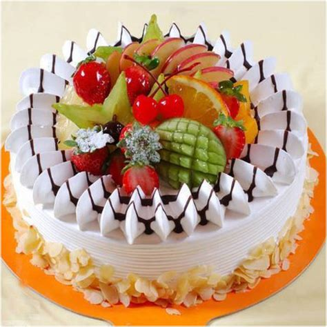 Decoration Genoise Aux Fruits by 201 Pingl 233 Par Allan Sur From The Bakery