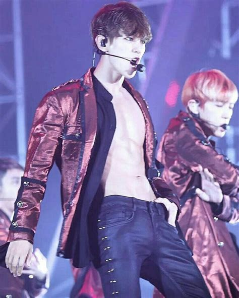 exo exordium 1000 images about exo on pinterest sehun baekhyun and