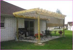 pergola designs for shade pergola shade cover home design ideas