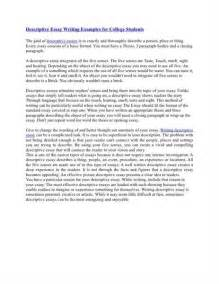 Argumentative Essay Topics For College Students Easy by Narrative Essay Topics For College Students Source