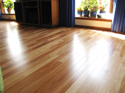amendoim natural eastern flooring  prefinished wood floorings  minneapolis minnesota