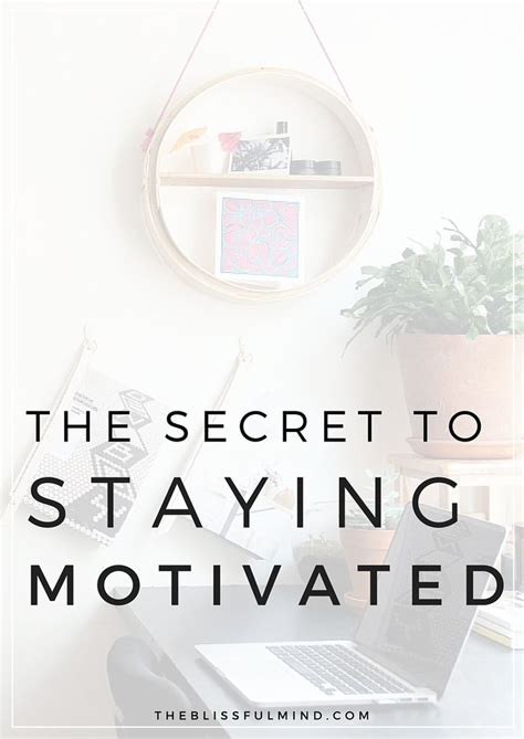 10 Ways To Stay Motivated On A Diet by 1000 Ideas About Stay Motivated On Diet