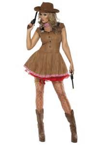cowgirl halloween costume wild west cowgirl costume