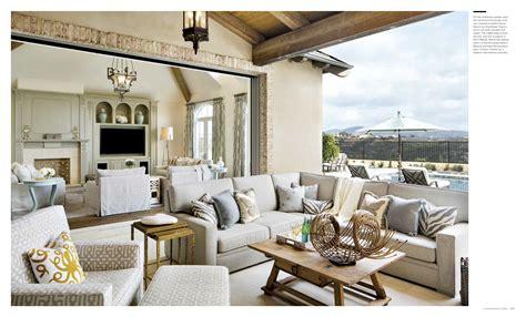Luxe Interiors Design Kern & Co.