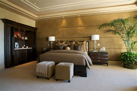 million dollar bedrooms floyd mayweather jr s 9 million dollar vegas mansion pics