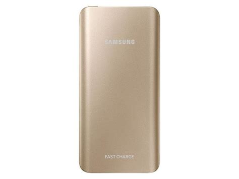 samsung fast charge battery pack review rating pcmagcom