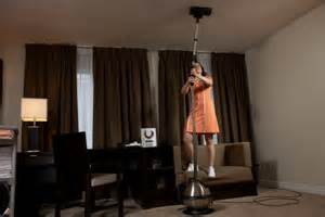 How To Clean Ceilings by How To Clean Your Ceiling Alan And Davis