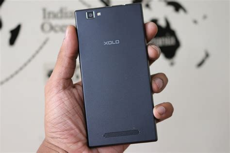 themes for xolo black 1x xolo era 1x unboxing quick review gaming and benchmarks