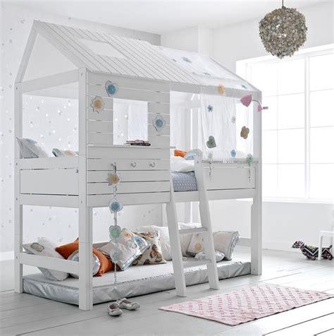 mobili moderni da letto letto a moderno 34 idee da copiare