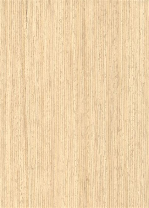6 factors to consider when picking laminate vs hardwood laminate flooring vs engineered hardwood 6 factors to