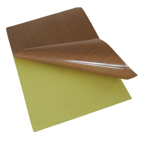 Teflon Sheet image gallery teflon sheet