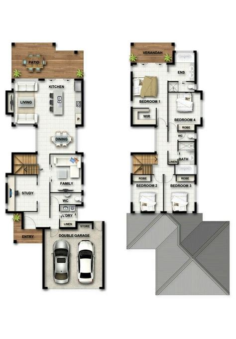 create a clickable interactive floor plan map from a 17 best images about 3d floorplans maps on pinterest