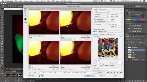 adobe photoshop cs6 tutorial animation from static to animated photo animation using photoshop