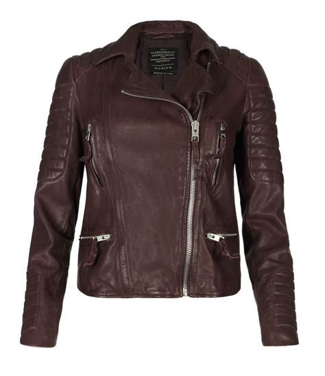 cool motorcycle jackets cool leather jackets to wear now 2018