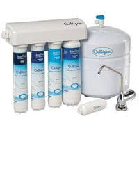 Top Filter Aquila P920 88 best home water filters images on magazine storage and syllable