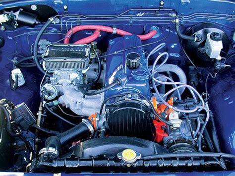 small engine repair training 1994 mazda b series transmission control modal title