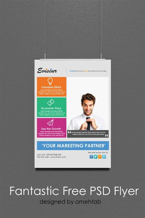 template flyer simple free top 40 ideas about ethics on pinterest flat design