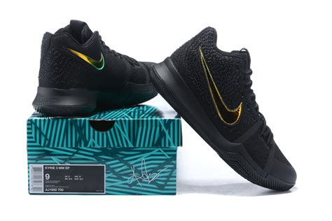 cheap nike sneakers for 2018 cheap nike irving kyrie 3 pk80 sneakers for sale