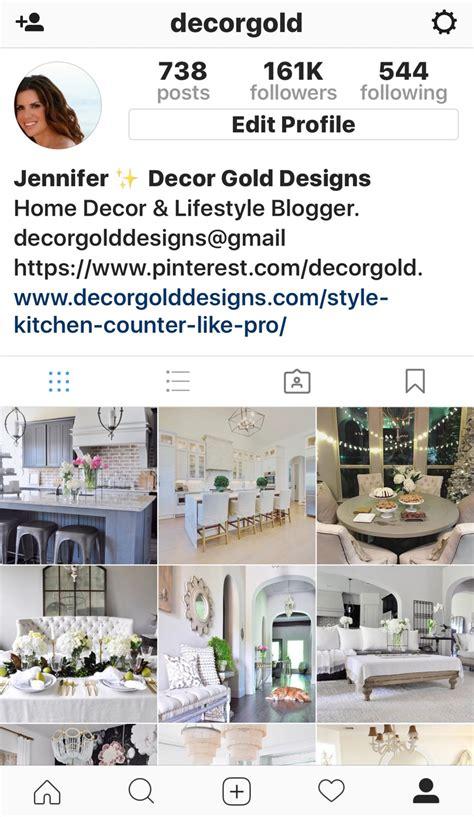 best home design instagram accounts 100 home design instagram accounts curbed archives