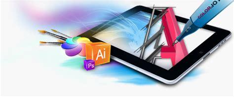 design pictures fitser exclusive logo design services company australia