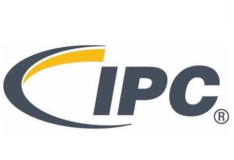 pcb design guidelines ipc ipc standards soldertools net