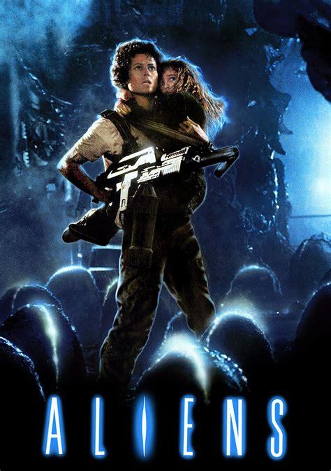 the movie art of aliens movie fanart fanart tv
