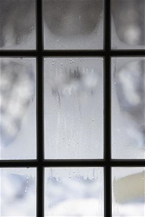 residential glass company repair replace install