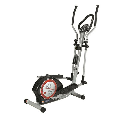 walker machine fitness supplies magnetic elliptical machine walker exercise bike home use weight loss