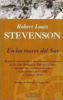 leer libro los mares del sur ahora viajes y exploraciones en el 193 frica del sur 1858 david livingstone