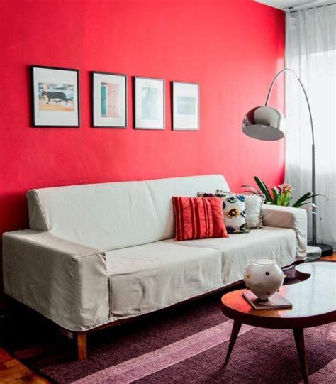 Wohnzimmergestaltung Ideen by Moderne Wohnzimmergestaltung Ideen
