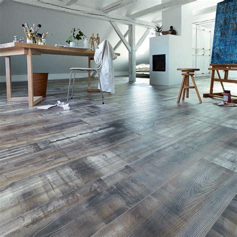 pavimenti laminati skema flex pavimenti resilienti ceramiche addeo